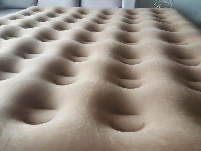 air-mattress-1_wide-40232b368f404a87635d96f8780a5eef9abba181-s1600-c85